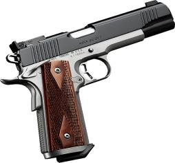 Buy This Kimber Super Match II 1911 45 ACP for Sale