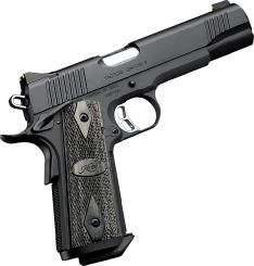 Buy This Kimber Tactical Custom II 1911 45 ACP for Sale