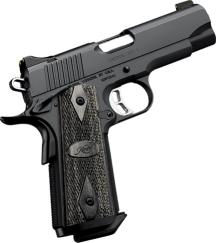 Buy This Kimber Tactical Pro II 1911 45 ACP for Sale