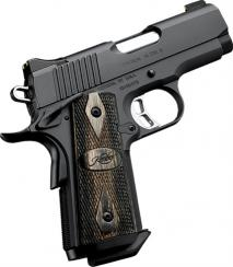 Buy This Kimber Tactical Ultra II 1911 45 ACP for Sale