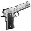 Kimber Custom Stainless Target II 1911 - 9mm