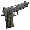 Kimber Custom TLE/RL II (TFS) 9mm