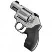 Kimber K6s Stainless (NS) Revolver - 357 Magnum