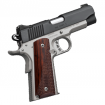 Kimber Pro Carry II - Two Tone - 9mm