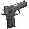 Kimber Pro TLE II - 45 ACP