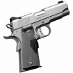 Kimber Stainless Pro TLE II (LG) - 45 ACP
