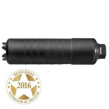 Sig Sauer SRD556 Suppressor
