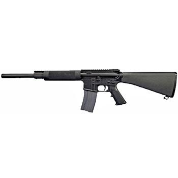 AR-15 Olympic Arms K16 Rifle - 5.56/223