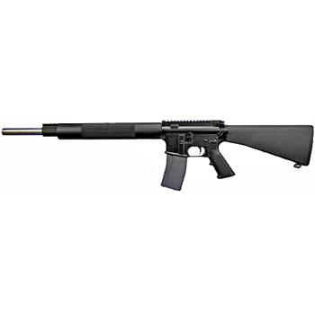 AR-15 Olympic Arms K8 Rifle - 5.56/223