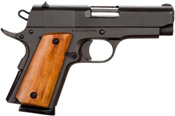 Rock Island 1911 Pistol 51316