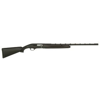 Mossberg International SA-20 20 Gauge Shotgun