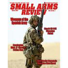 Small Arms Review | 2007 | April