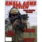 Small Arms Review | 2009 | April