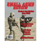 Small Arms Review | 2010 | April
