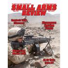 Small Arms Review | 2011 | April