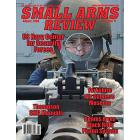 Small Arms Review | 2008 | August