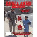 Small Arms Review | 2009 | August