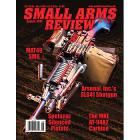 Small Arms Review | 2010 | August