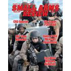 Small Arms Review | 2011 | August