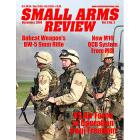 Small Arms Review | 2004 | December