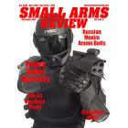 Small Arms Review | 2005 | December