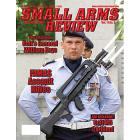 Small Arms Review | 2007 | December