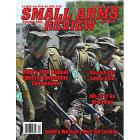 Small Arms Review | 2009 | December
