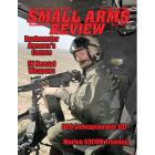 Small Arms Review | 2010 | December