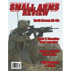 Small Arms Review | 2010 | February
