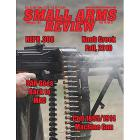 Small Arms Review | 2011 | February
