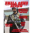Small Arms Review | 2007 | January