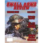 Small Arms Review | 2008 | January