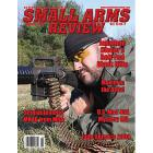 Small Arms Review | 2010 | January