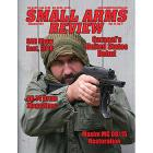 Small Arms Review | 2011 | January