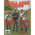Small Arms Review | 2012 | January