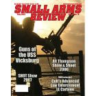 Small Arms Review | 2007 | July