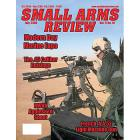 Small Arms Review | 2008 | July