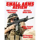 Small Arms Review | 2009 | July