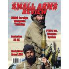 Small Arms Review | 2010 | July