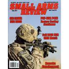Small Arms Review | 2011 | July