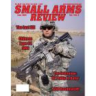 Small Arms Review | 2008 | June