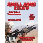 Small Arms Review | 2010 | June