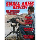 Small Arms Review | 2006 | March