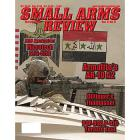 Small Arms Review | 2008 | March