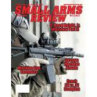 Small Arms Review | 2009 | March
