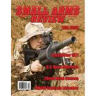 Small Arms Review | 2010 | March