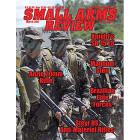 Small Arms Review | 2011 | March