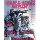 Small Arms Review | 2007 | May