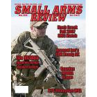 Small Arms Review | 2008 | May