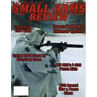 Small Arms Review | 2009 | May